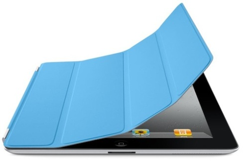 Apple-iPad-It_s-thinner-lighter-and-faster-than-ever.-1
